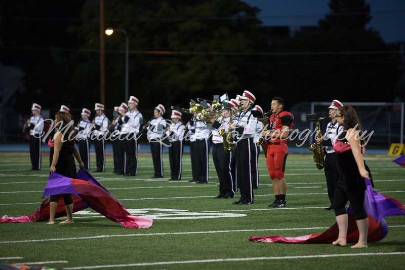 NMHS-band-20160902-0027
