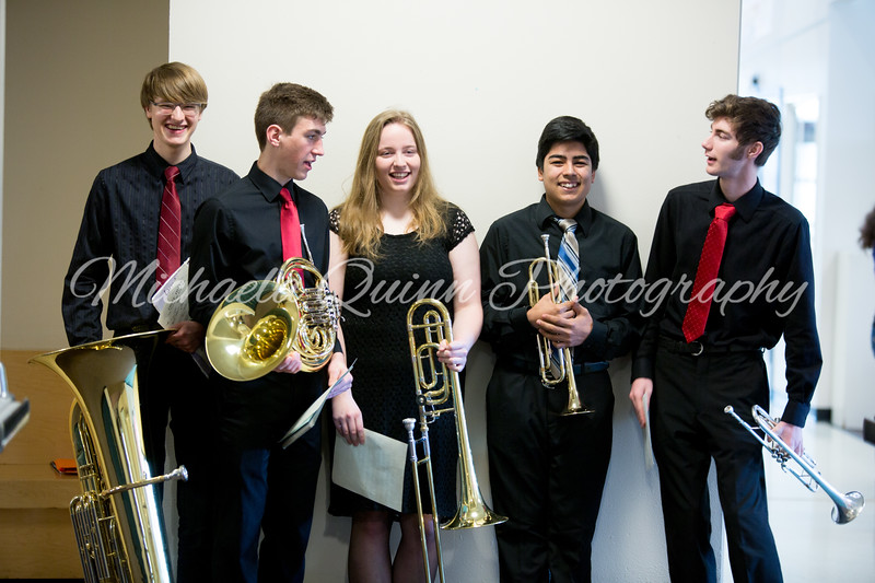 NMHS-band-20170318-0076-2