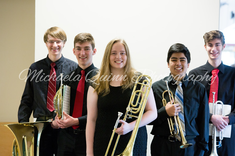 NMHS-band-20170318-0059-2