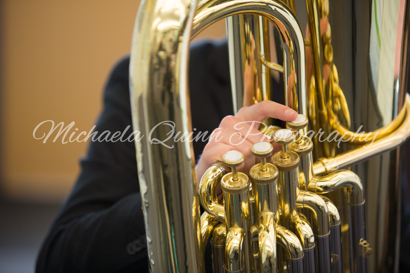 NMHS-band-20170318-0046