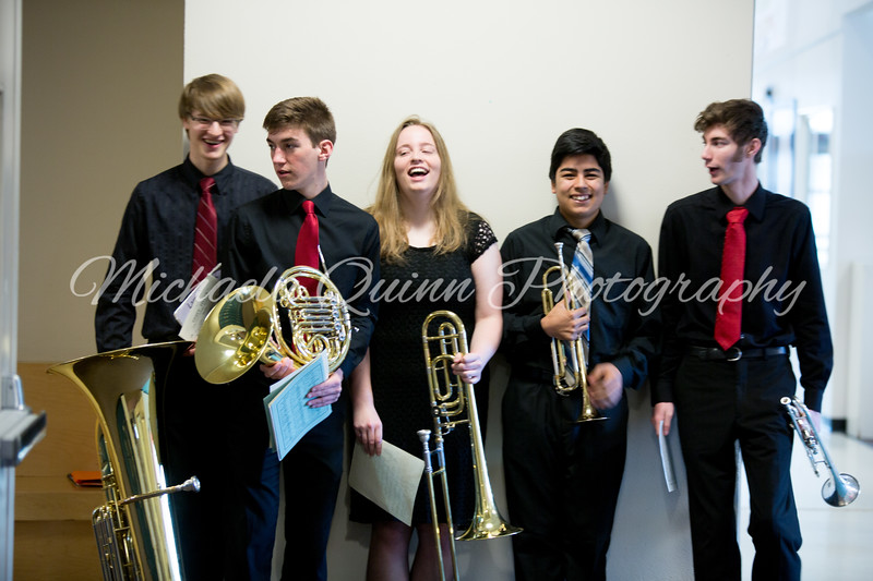 NMHS-band-20170318-0104