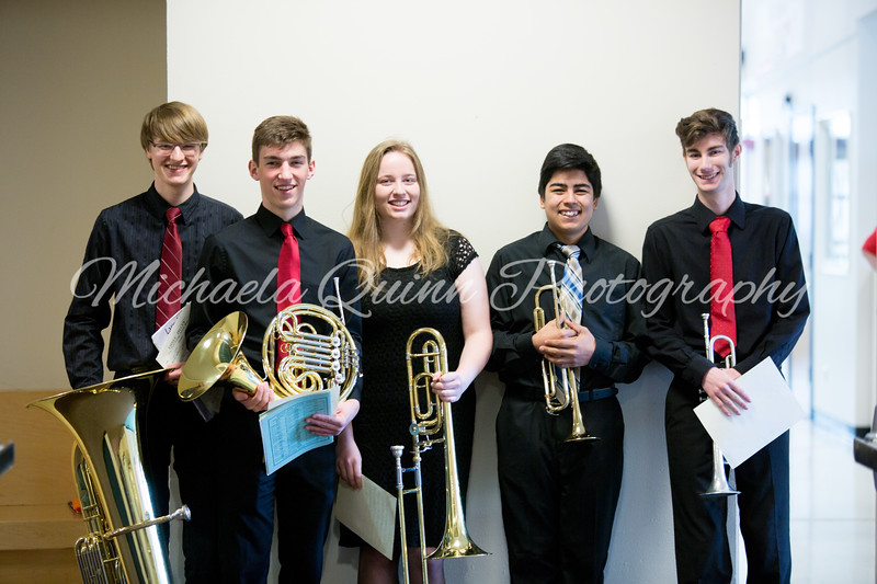NMHS-band-20170318-0062