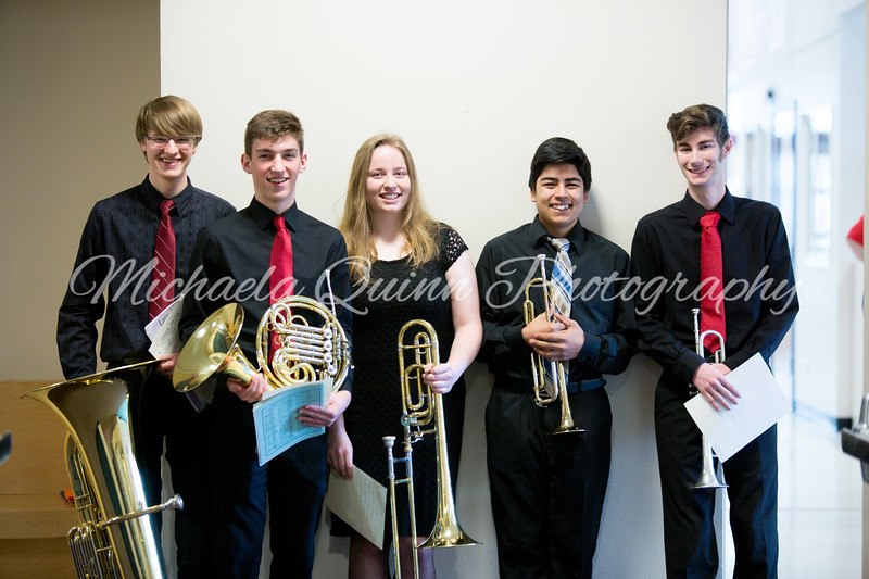 NMHS-band-20170318-0049