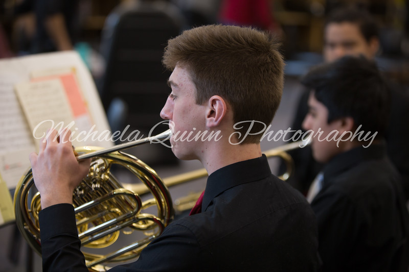 NMHS-band-20170318-0032