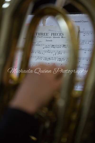 NMHS-band-20170318-0002