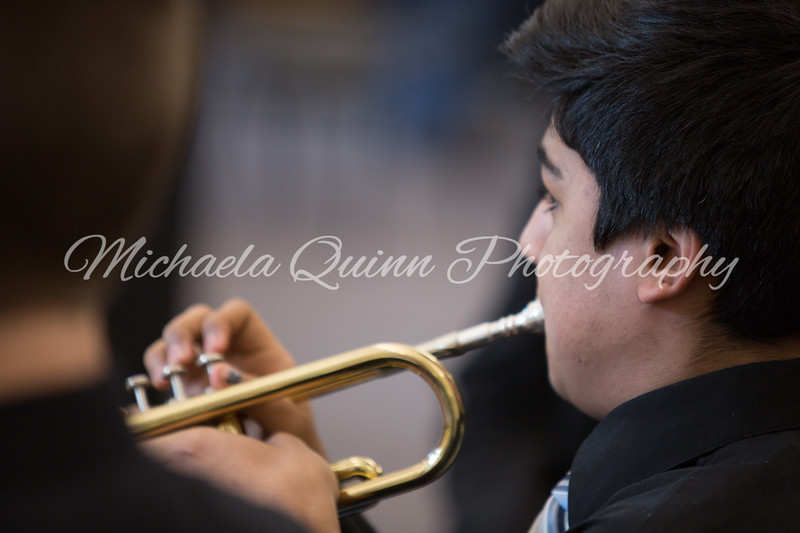 NMHS-band-20170318-0090