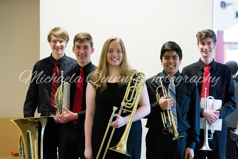 NMHS-band-20170318-0030
