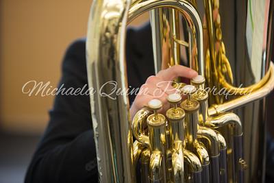 NMHS Quintet