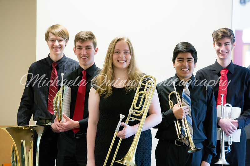 NMHS-band-20170318-0075