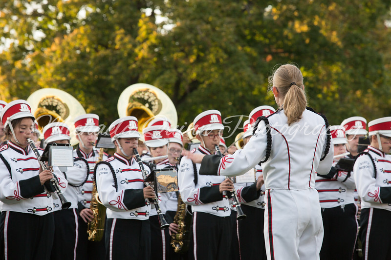 NMHS-band-20160930-0158