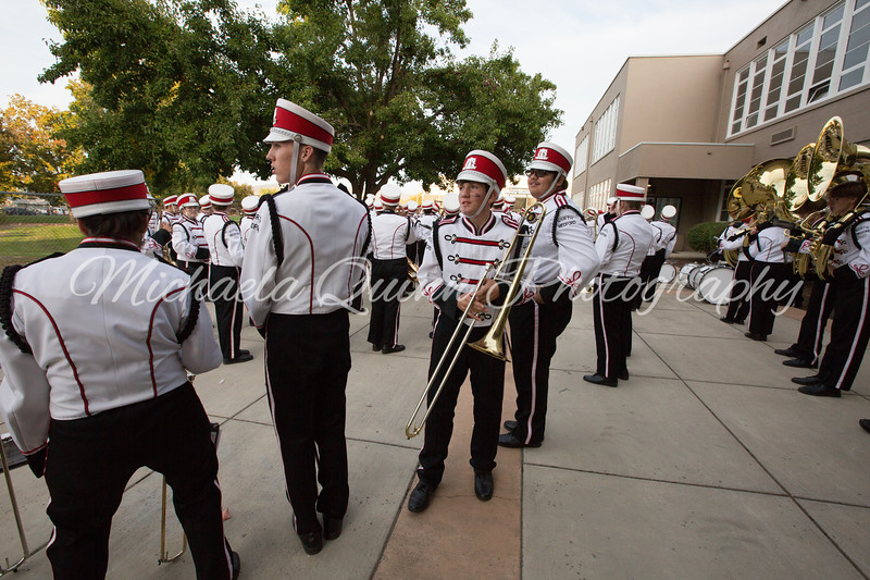 NMHS-band-20160930-0116