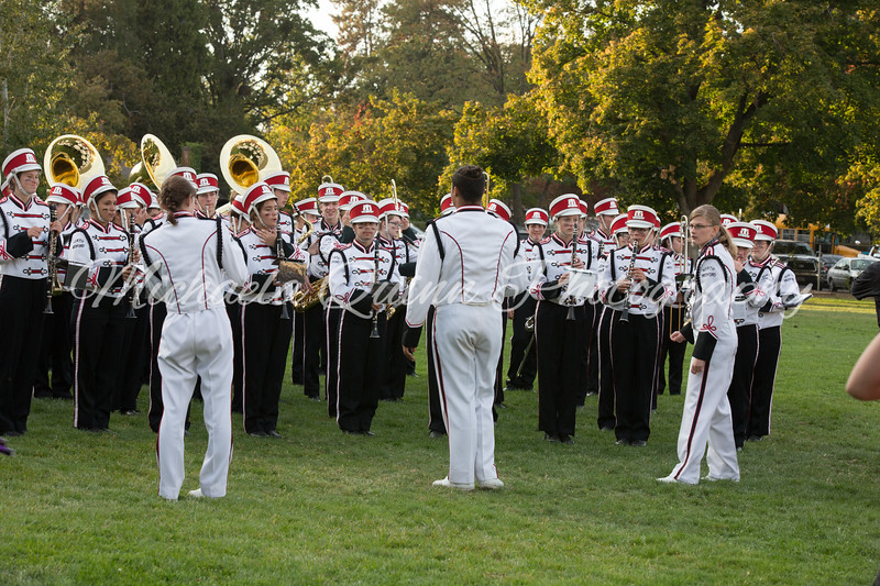 NMHS-band-20160930-0131