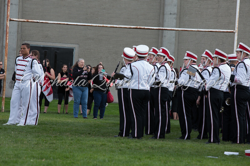 NMHS-band-20160930-0143