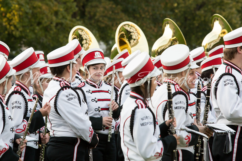 NMHS-band-20160930-0147