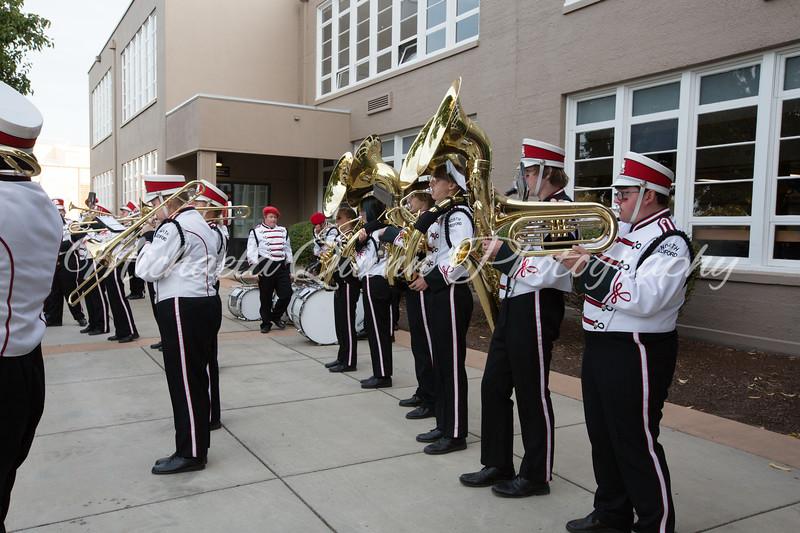 NMHS-band-20160930-0114