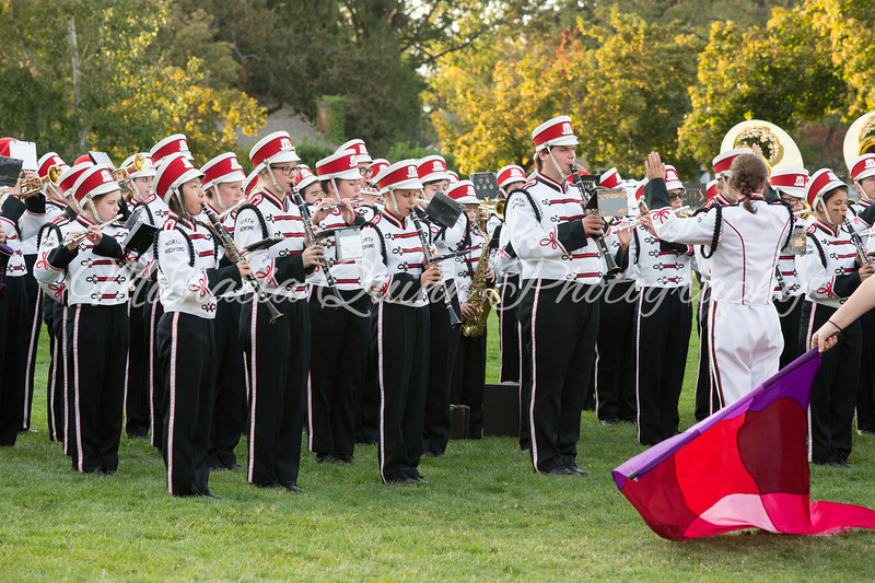 NMHS-band-20160930-0134