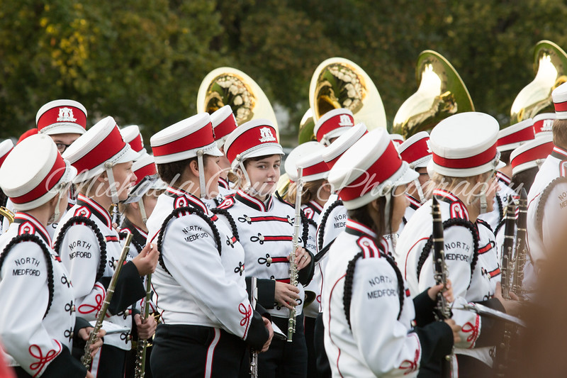 NMHS-band-20160930-0146