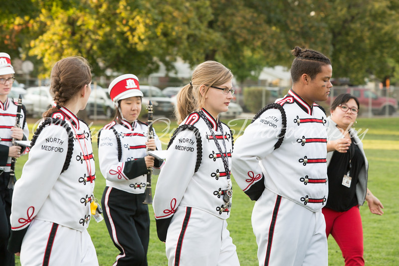 NMHS-band-20160930-0121
