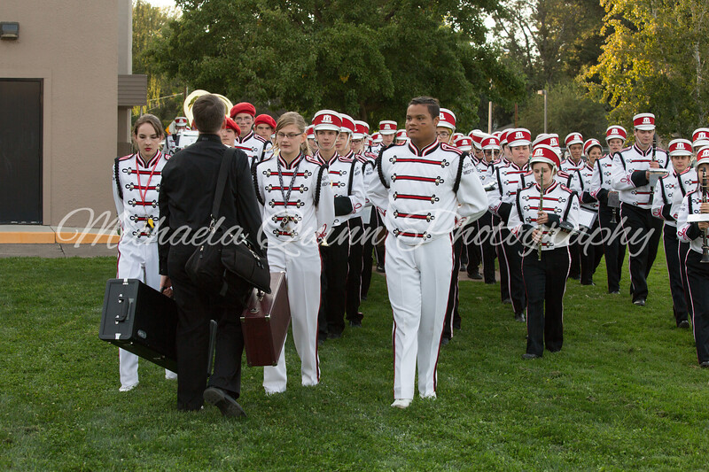 NMHS-band-20160930-0117