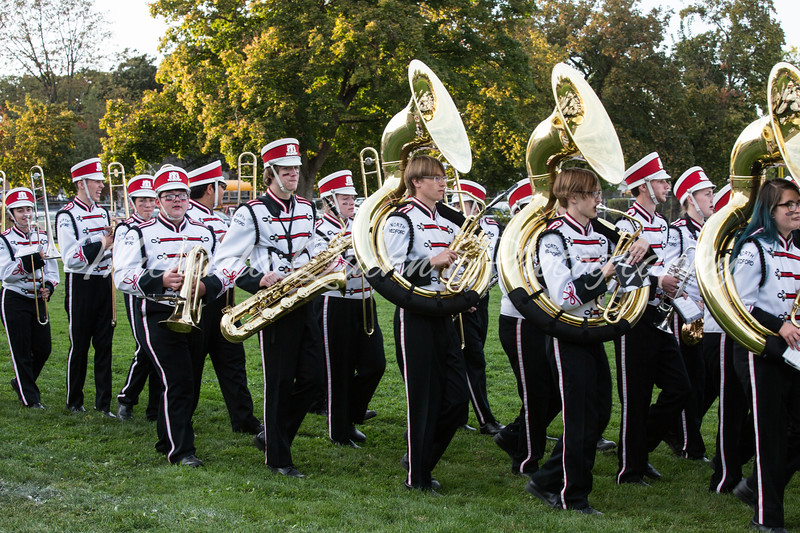 NMHS-band-20160930-0129