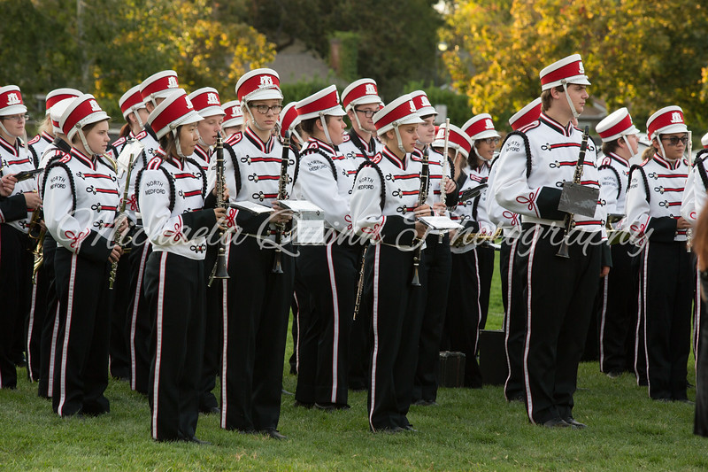 NMHS-band-20160930-0132