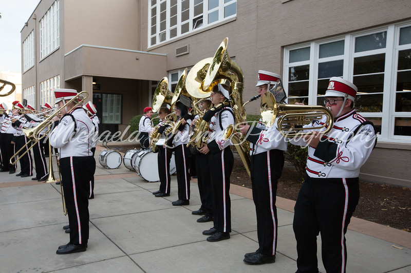 NMHS-band-20160930-0115