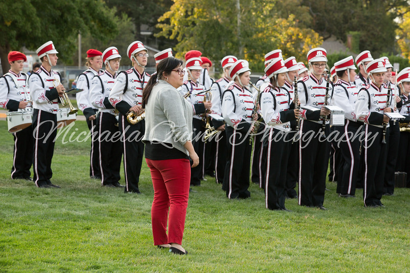 NMHS-band-20160930-0133