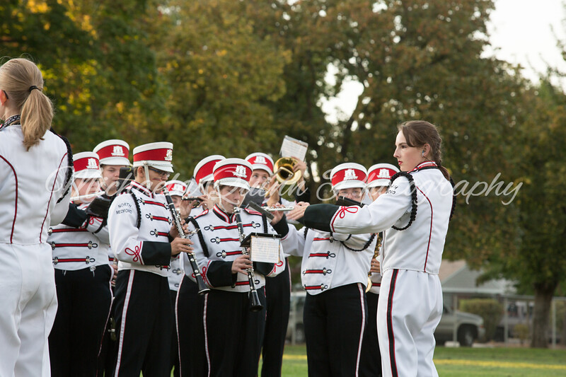 NMHS-band-20160930-0157