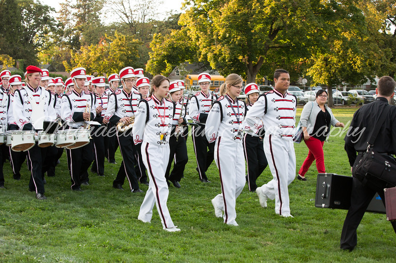 NMHS-band-20160930-0120