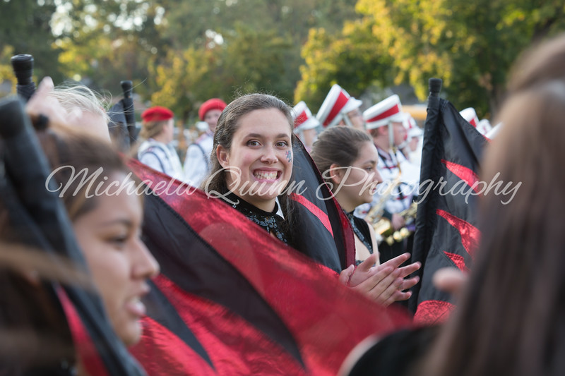 NMHS-band-20160930-0150