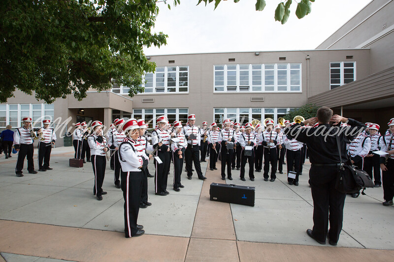 NMHS-band-20160930-0113