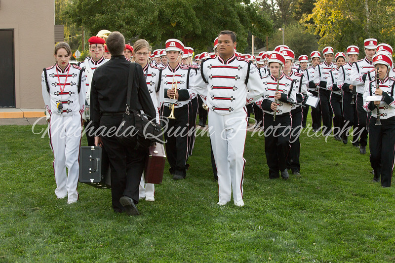 NMHS-band-20160930-0118