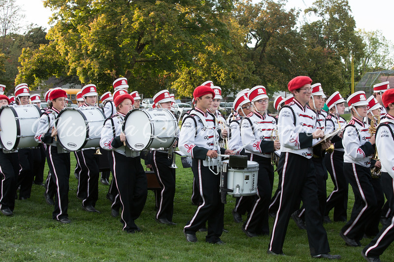 NMHS-band-20160930-0124
