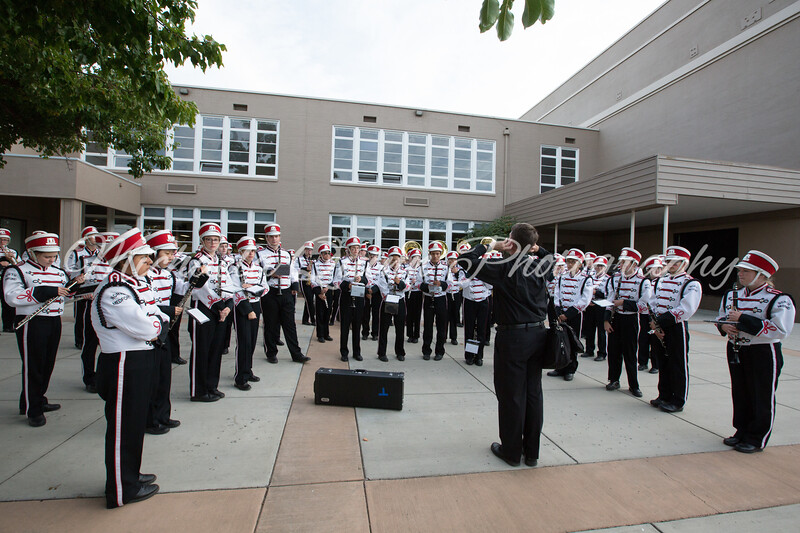 NMHS-band-20160930-0112
