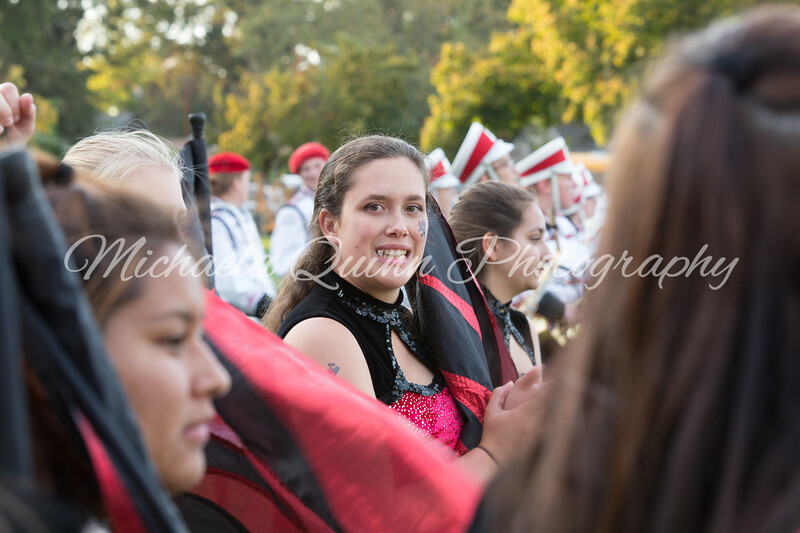 NMHS-band-20160930-0149