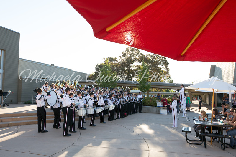 NMHS-band-20160926-0037