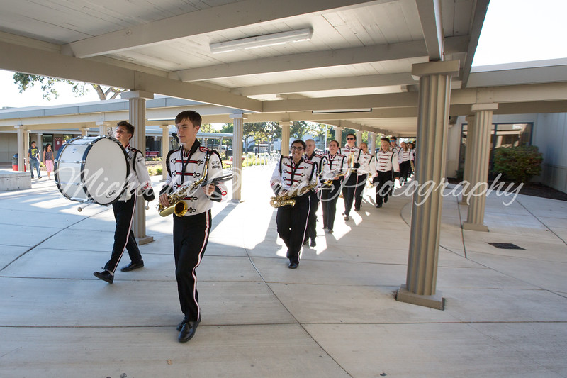 NMHS-band-20160926-0018