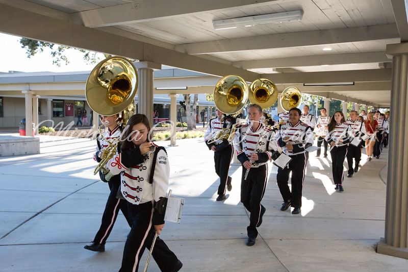 NMHS-band-20160926-0009
