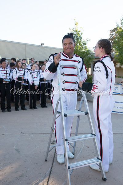 NMHS-band-20160926-0028