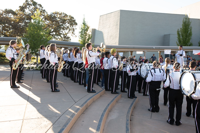 NMHS-band-20160926-0031