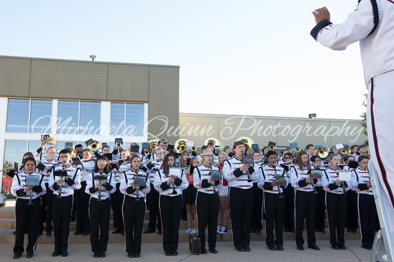 NMHS-band-20160926-0030