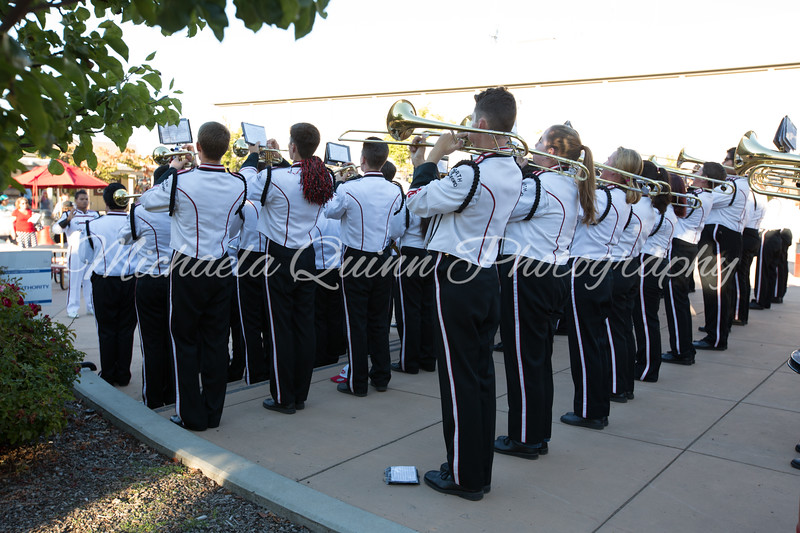 NMHS-band-20160926-0039