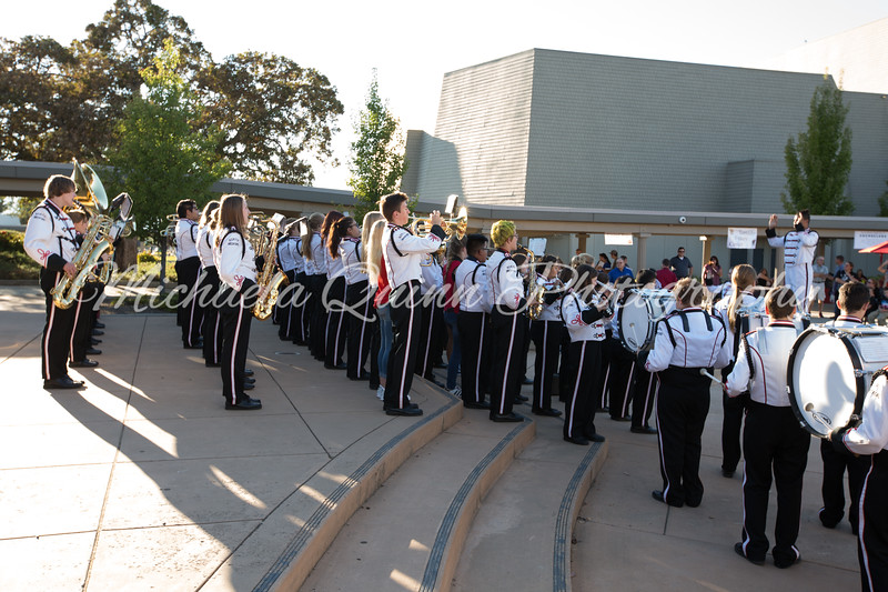 NMHS-band-20160926-0032