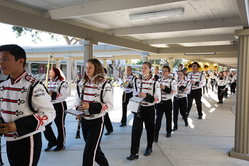 NMHS-band-20160926-0007