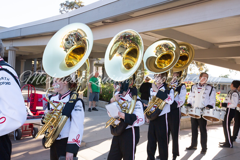 NMHS-band-20160926-0024