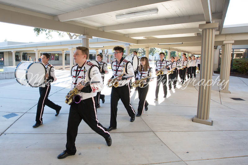 NMHS-band-20160926-0017
