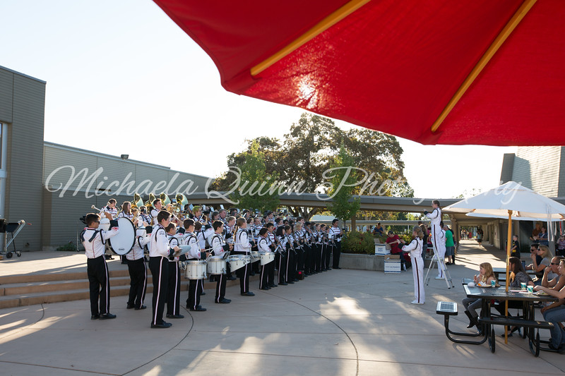 NMHS-band-20160926-0036