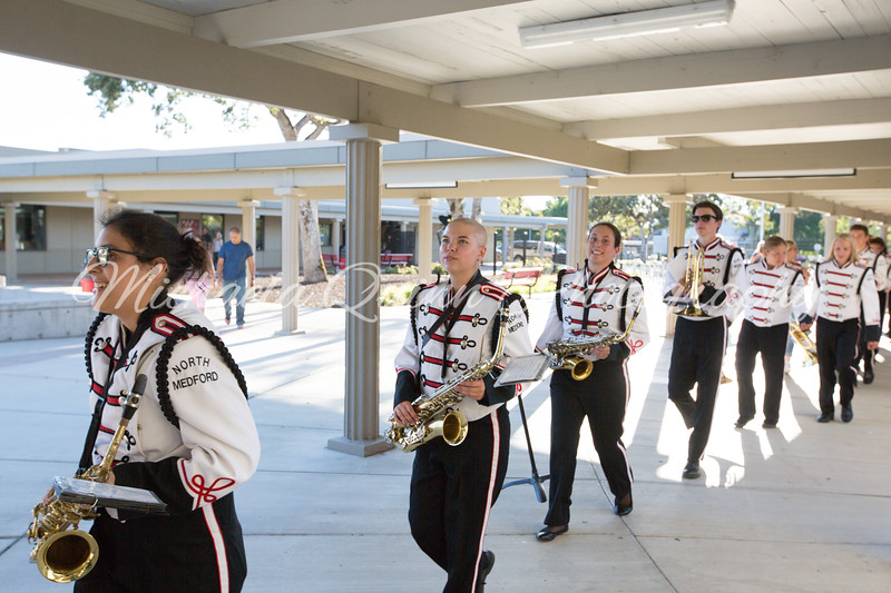 NMHS-band-20160926-0019