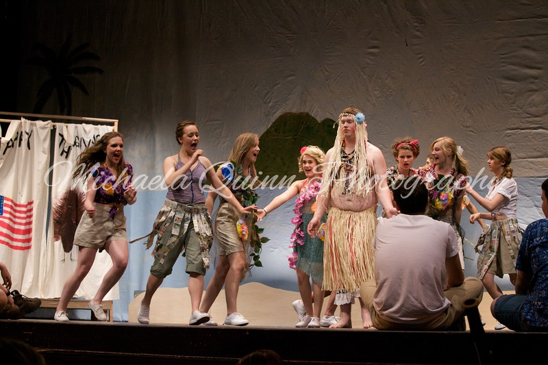South Pacific Musical (2010-0501) 52 of 82
