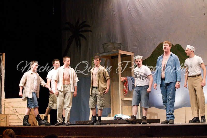 South Pacific Musical (2010-0501) 9 of 82